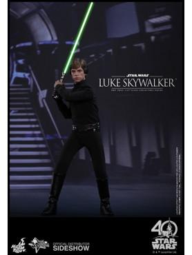 luke-skywalker-16-movie-masterpiece-figur-star-wars-the-return-of-the-jedi-28-cm_S903109_2.jpg