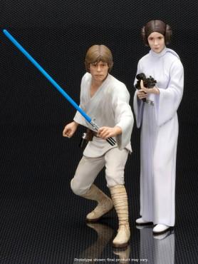 luke-skywalker-prinzessin-leia-artfx-110-statuen-2-pack-star-wars-15-cm_KTOSW89_2.jpg