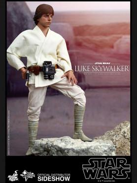 luke-skywalker-sixth-scale-figur-16-by-hot-toys-star-wars-28-cm_S902436_2.jpg