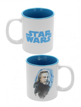 luke-skywalker-tasse-star-wars-episode-viii_SDTSDT20061_2.jpg