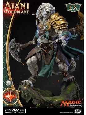 magic-the-gathering-ajani-goldmane-exclusive-premium-masterline-statue-72-cm_P1SPMMTG-02EX_2.jpg