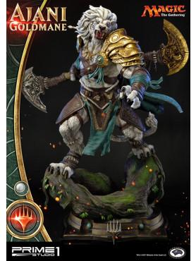 magic-the-gathering-ajani-goldmane-limited-premium-masterline-statue-72-cm_P1SPMMTG-02_2.jpg