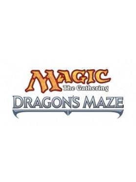 magic-the-gathering-dragons-maze-event-decks-display-6-englisch_WOTC-DGM-ED-EN_2.jpg