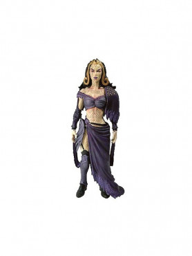 magic-the-gathering-planeswalkers-legacy-serie-actionfigur-liliana-vess-15-cm_FK4120_2.jpg