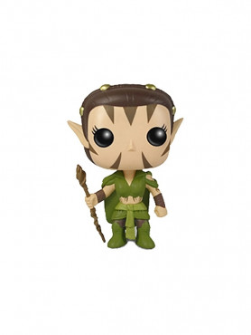 magic-the-gathering-planeswalkers-pop-vinyl-figur-nissa-revane-10-cm_FK3972_2.jpg