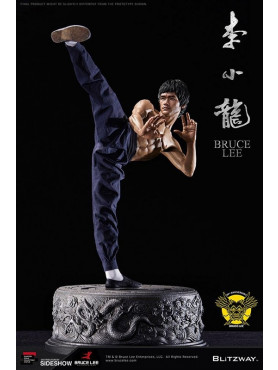 martial-arts-bruce-lee-80th-anniversary-tribute-statue-blitzway-sideshow_BW904909_2.jpg