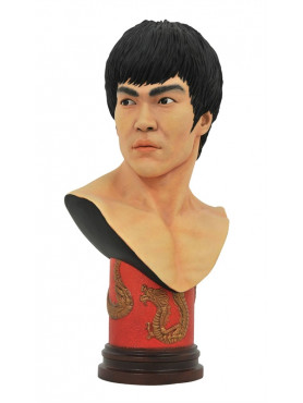martial-arts-bruce-lee-limited-edition-legends-in-3d-bueste-diamond-select_DIAMDEC192337_2.jpg