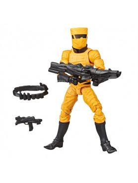 marvel-aim-trooper-legends-series-actionfigur-hasbro_HASE9695_2.jpg