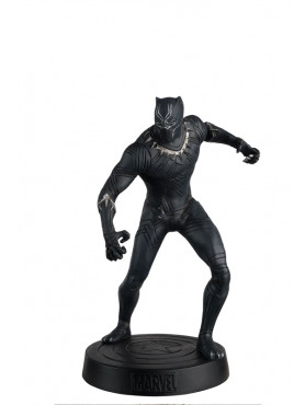 marvel-black-panther-movie-collection-116-figur-12-cm_EAMOMMFRWS002_2.jpg