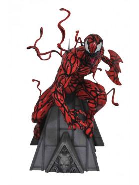 marvel-comic-carnage-premier-collection-statue-30-cm_DIAMJUN192392_2.jpg