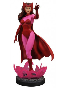 marvel-comic-scarlet-witch-premier-collection-statue-28-cm_DIAMJAN192551_2.jpg