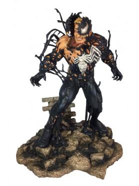 marvel-comic-venom-marvel-gallery-pvc-statue-23-cm_DIAMMAY182304_2.jpg