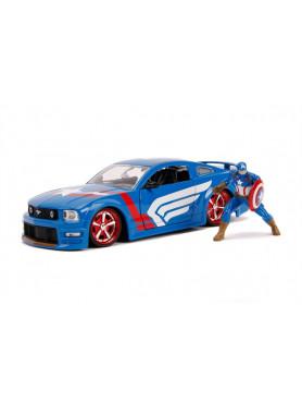 marvel-comics-2006-ford-mustang-gt-captain-america-figur-hollywood-rides-diecast-modell-jada-toys_JADA31187_2.jpg
