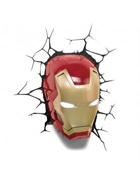 marvel-comics-3d-led-leuchte-iron-man_3DL49465_2.jpg