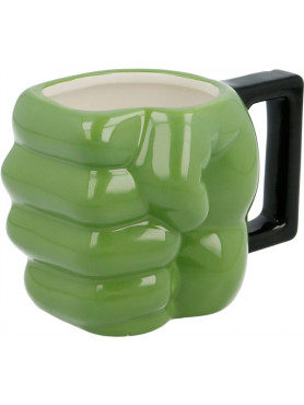marvel-comics-3d-tasse-hulk-fist-storline_STR90989_2.jpg