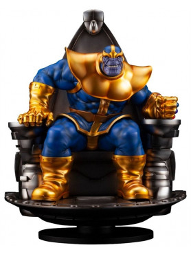 marvel-comics-avengers-thanos-on-space-throne-marvel-fine-art-statue-kotobukiya_KTOMK291_2.jpg