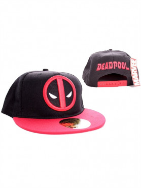 marvel-comics-baseball-cap-deadpool-logo_ACPOOLXCP001_2.jpg