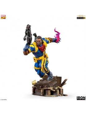 Marvel Comics: Bishop - BDS Art Scale Statue