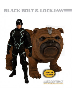 marvel-comics-black-bolt-lockjaw-leuchtfunktion-marvel-universe-actionfiguren-mezco-toys_MEZ77100_2.jpg