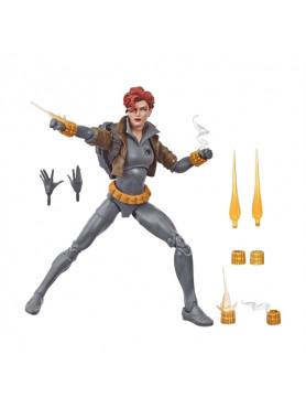 marvel-comics-black-widow-grey-suit-marvel-legends-series-actionfigur-hasbro_HASE8713_2.jpg