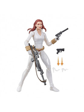 marvel-comics-black-widow-white-suit-deadly-origin-marvel-legends-series-actionfigur-hasbro_HASE8712_2.jpg