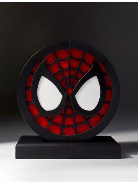 marvel-comics-buchsttzen-spider-man-logo-16-cm_GG80723_2.jpg