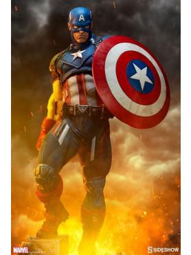 marvel-comics-captain-america-premium-format-statue-53-cm_S300524_2.jpg