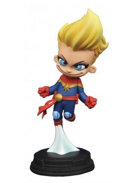 marvel-comics-captain-marvel-limited-edition-marvel-animated-statue-diamond-select_DIAMJAN202472_2.jpg
