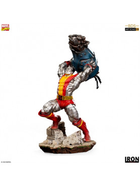 marvel-comics-colossus-limited-edition-bds-art-scale-statue-iron-studios_IS71589_2.jpg