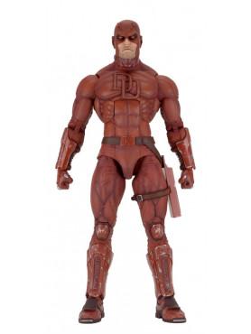 marvel-comics-daredevil-14-actionfigur-45-cm_NECA61606_2.jpg