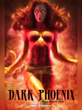 marvel-comics-dark-phoenix-premium-format-14-statue-56-cm_S300148_2.jpg