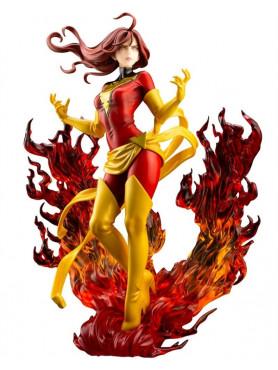 marvel-comics-dark-phoenix-rebirth-bishoujo-statue-kotobukiya_KTOMK295_2.jpg
