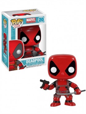 marvel-comics-deadpool-funko-pop-vinyl-wackelkopf-10-cm_FK3052_2.jpg