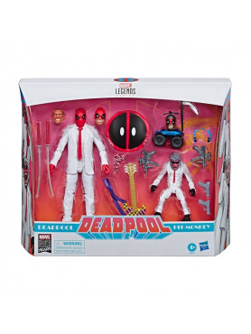marvel-comics-deadpool-hit-monkey-marvel-legends-actionfiguren-set-8-15-cm_HASE8850_2.jpg