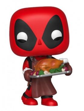 marvel-comics-deadpool-holiday-funko-pop-figur-9-cm_FK43337_2.jpg