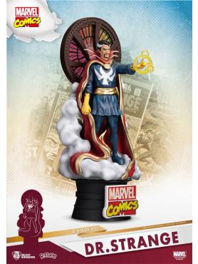 marvel-comics-dr_-strange-d-stage-diorama-16-cm_BKDDS-020_2.jpg