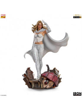 marvel-comics-emma-frost-limited-edition-bds-art-scale-statue-iron-studios_IS71594_2.jpg