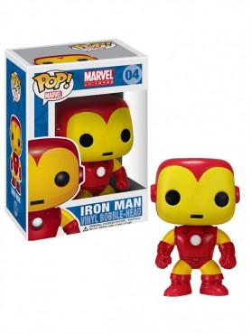 marvel-comics-iron-man-funko-pop-vinyl-wackelkopf-figur-10-cm_FK2274_2.jpg
