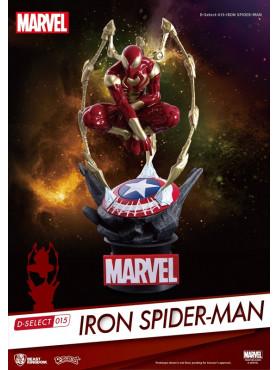 marvel-comics-iron-spider-man-d-stage-diorama-16-cm_BKDDS-015_2.jpg