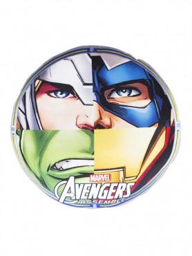 marvel-comics-kissen-avengers-team-40-x-40-cm_CRW33807_2.jpg