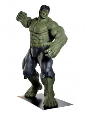 marvel-comics-life-size-statue-hulk-240-cm_MMHU1_2.jpg