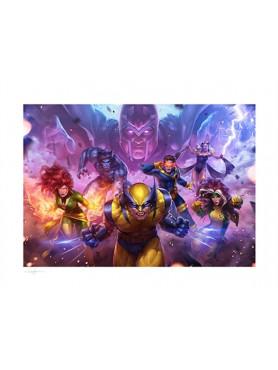 marvel-comics-limited-edition-kunstdruck-future-fight-x-men-sideshow_S501062U_2.jpg