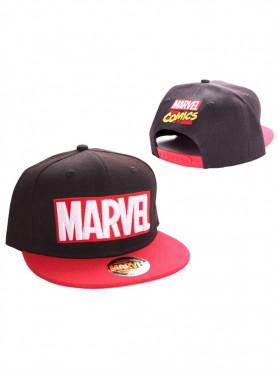 marvel-comics-logo-baseball-cap-marvel-comics-schwarzrot_ACGMARCCP025_2.jpg
