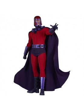 marvel-comics-magneto-16-actionfigur-30-cm_S100338_2.jpg