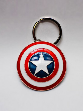 marvel-comics-metall-schlsselanhnger-captain-america-shield-5-cm_SMK001_2.jpg