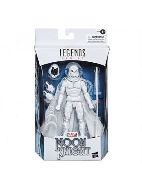 marvel-comics-moon-knight-2020-marvel-legends-series-actionfigur-hasbro_HASE8709_2.jpg