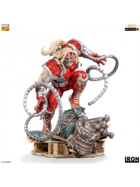 marvel-comics-omega-red-limited-edition-bds-art-scale-statue-iron-studios_IS71592_2.jpg