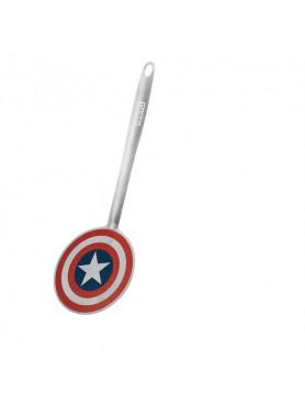marvel-comics-pfannenwender-captain-america-shield-funko_FKMV04033_2.jpg