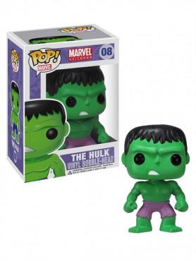 marvel-comics-pop-vinyl-wackelkopf-figur-hulk-10-cm_FK2275_2.jpg