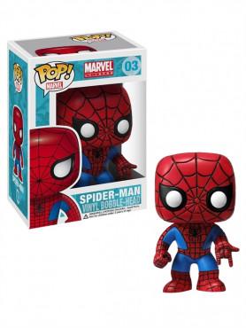 marvel-comics-pop-vinyl-wackelkopf-figur-spider-man-10-cm_FK2276_2.jpg